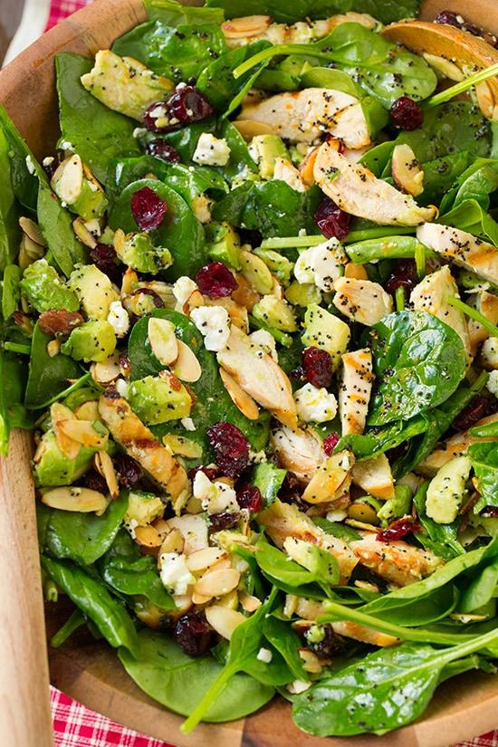 cranberry-avocado-spinach-salad4-srgb.
