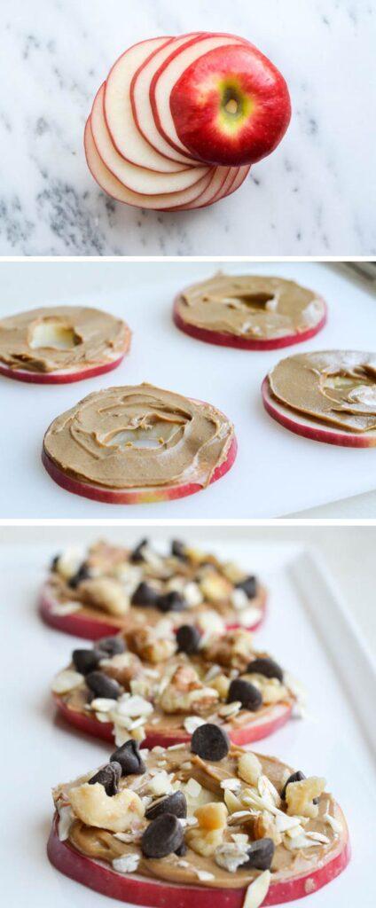 Apple-Cookies