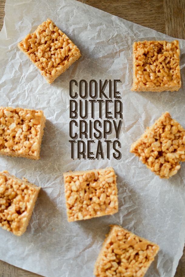 Cookie-Butter-Crispy-Treats-1-text