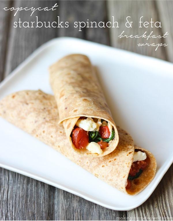 Copycat-Starbucks-Spinach-Feta-Breakfast-Wraps-001_thumb