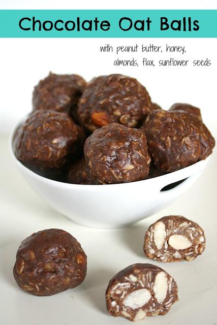 chocolateoatballs