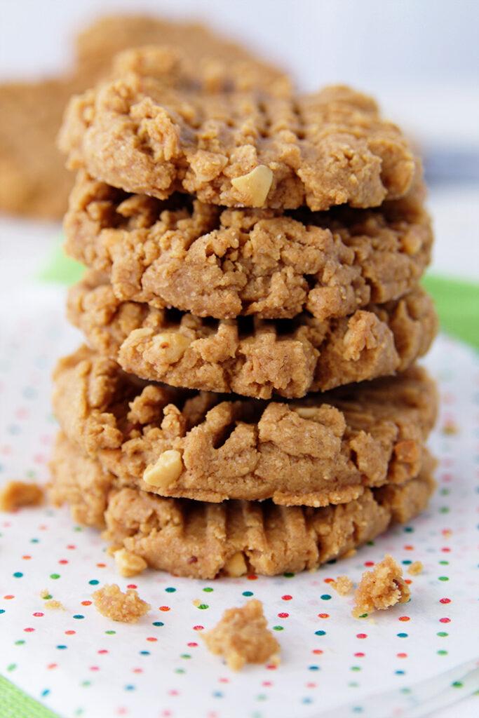 pb_cookies_4stack1