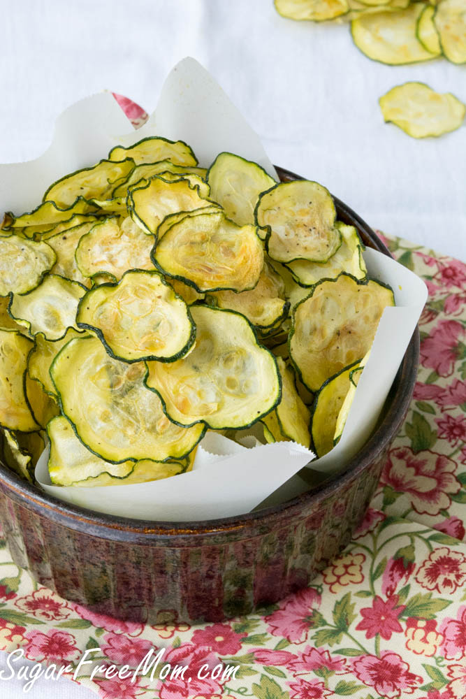 salt-and-vinegar-zucchini-chips1-1-of-1